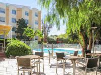 Hotel 4 étoiles Saint Cyr sur Mer hôtel 4 étoiles Ibis styles Toulon la Seyne sur Mer