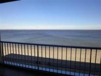 Appart Hotel Andernos les Bains Appart Hotel Apartment Vue mer - direct a la plage
