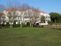 Résidence de Vacances Poiroux Résidence de Vacances Appartement de vacances Port Bourgenay