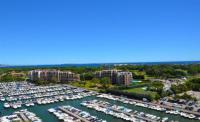 Résidence de Vacances Les Adrets de l'Estérel Résidence de Vacances Cannes Marina Golf