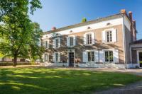 Chambre d'Hôtes Belhade Préchac Park
