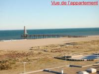 Appart Hotel Leucate Appart Hotel Apartment Belle plage