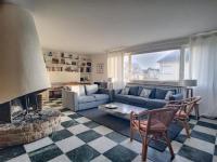 gite Saint Méloir des Ondes House Maison jullouville front de mer