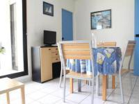 Résidence de Vacances Charente Maritime Résidence de Vacances Apartment Les quais de la rochelle