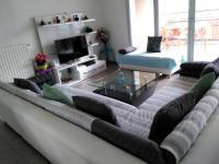 Résidence Nemea Rhône Appartement F3 avec Parking privée