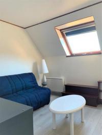 residence Saint Lary Soulan Appartement 3p luchon cures et ski Soda