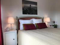 Village Vacances Roubaix résidence de vacances Smart Rent Aparts Les Studiantes