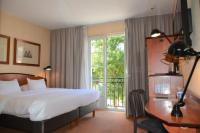 Best-Western-Royal-Hotel-Caen Caen