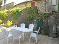 Location de vacances Soudorgues Location de Vacances Maison De Marthou