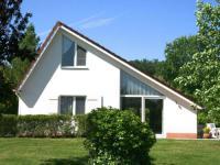 gite Lasserre Residence Château Cazalères 3
