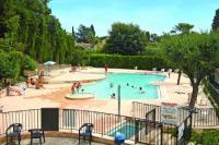 L-Eden-Vacances Biot