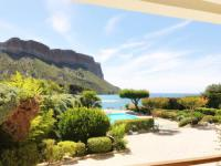 residence Fontvieille Le Faustine
