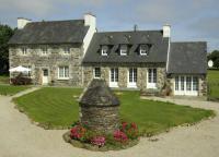 Chambre d'Hôtes Saint Michel en Grève Lescoat Chambres d'hôtes