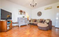 gite Grosseto Prugna Two-Bedroom Holiday Home in Casalabriva