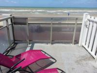 Appart Hotel Somme Appart Hotel Lazyloc - Studio Cabine Face Mer