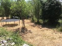 gite Cotignac Maison en provence verte