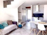 gite Partinello Holiday home Ambiegna