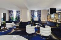 Hotel Intercontinental Paris 1er Arrondissement Hotel Bel Ami