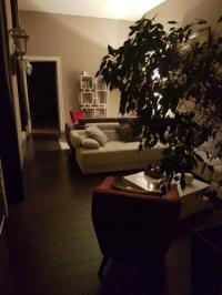 Résidence de Vacances Lorraine Résidence de Vacances Appartement Mayolles