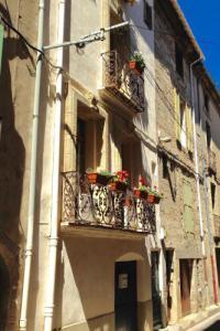gite Nébian Charming Village House - Pézenas