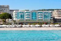 Hotel 5 étoiles Cannes hôtel 5 étoiles JW Marriott Cannes