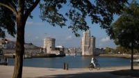 Résidence de Vacances Poitou Charentes Résidence de Vacances Le Carre