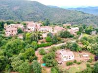 Location de vacances Arphy Location de Vacances La Guinguette Cevenole