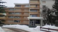 Appart Hotel Vénosc Appart Hotel Apartment Le Venosc, Les Deux Alpes