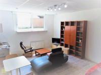 Résidence de Vacances Henvic Résidence de Vacances Studio neuf 40 m2