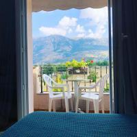 Hotel Best Western Santo Pietro di Venaco L'acqua Viva