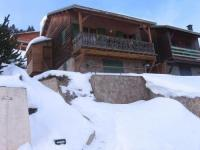 gite Estavar House Les angles - 8 pers, 80 m2, 4/3