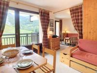 Appart Hotel Montaimont Appart Hotel Apartment Murgers