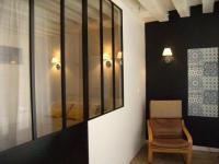 Appart Hotel Chémery Appart Hotel Appartement 60 m2 bord de Loire