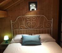 Appart Hotel Annemasse Appart Hotel Entre Annecy Geneve et Evian 2