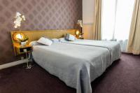 Hotel Fasthotel Rueil Malmaison Abc Champerret