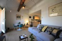 Appart Hotel Lirac Appart Hotel Picasso - Appartement Avignon centre