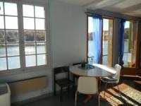 Appart Hotel Lurcy Lévis résidence de vacances Maison de L`Etang