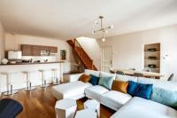 residence Toulouse Wels Apartment - Rue des Tourneurs
