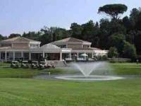 Résidence de Vacances Les Adrets de l'Estérel Résidence de Vacances Riviera Golf Indiana