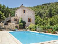 gite Pietralba Four-Bedroom Holiday Home in Ville di Paraso