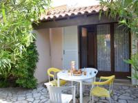 Résidence de Vacances Salles d'Aude Résidence de Vacances House Santa marina