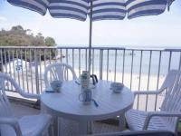 Appart Hotel La Plaine sur Mer Appart Hotel Apartment Beau rivage