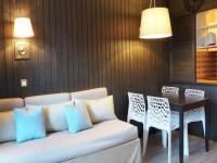 residence Valmeinier Apartment Soldanelles a