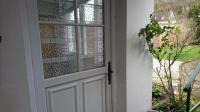 residence Breuil le Vert Le Jardinet