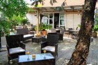 Hotel Fasthotel Saint Cyr sur Mer Fasthotel Toulon