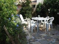 Appart Hotel Gruissan Appart Hotel Apartment Pinede
