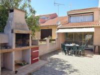 Résidence de Vacances Salles d'Aude Résidence de Vacances House Jardins de la vigie