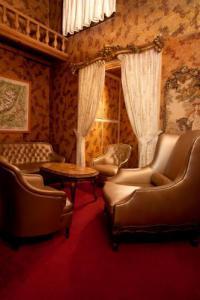 Hotel F1 Le Versoud Trianon Grenoble Centre