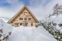 gite Le Grand Bornand Chalet Hermine