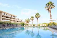 Hotel 4 étoiles Saint Cyr sur Mer hôtel 4 étoiles Golden Tulip Villa Massalia